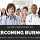 Provider Reinvention: Building RESILIENCE