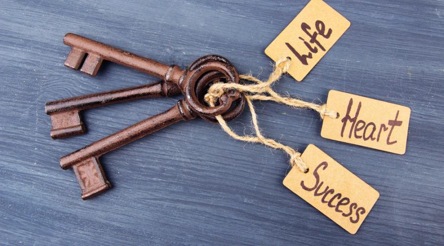 Firing Myself-The Key To Job Satisfaction