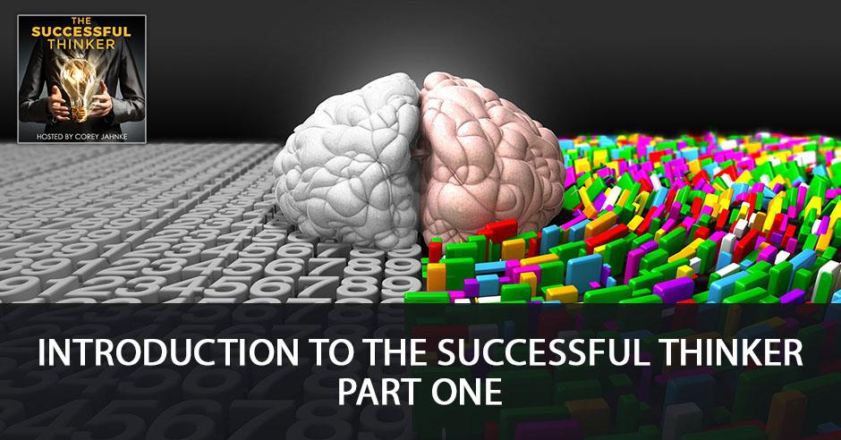 TST 1 | Mid-Conscious Mind