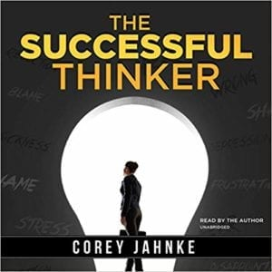 TST 2 | The Successful Thinker