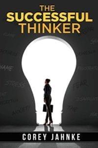 TST 3 | 21st Century Leadership