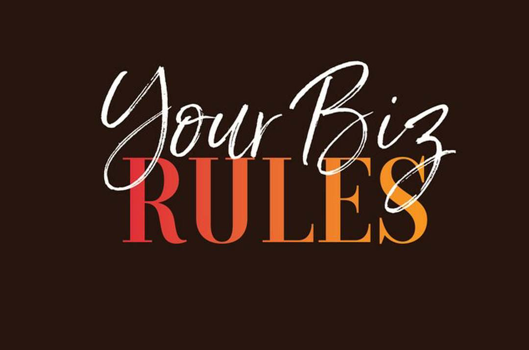 TST 25 | Business Rules