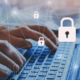3 Excellent Reasons Your Business Must Invest In Cybersecurity By Christopher Coleman