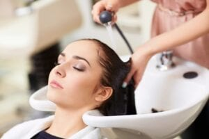 Starting Up a Beauty Salon: Top Tips For Sucess