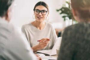 Outsourcing & HR: The Perfect Marriage