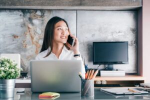 Tips To Ensure Your Business Runs Smoothly